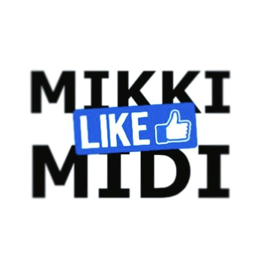 www.mikkimidi.com